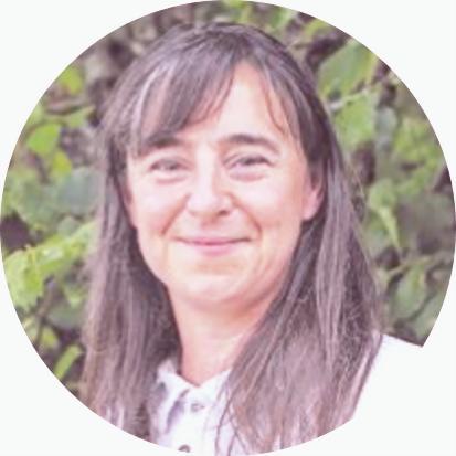 Susana Pacheco - Reditus