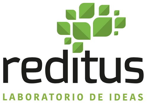 logo-reditus
